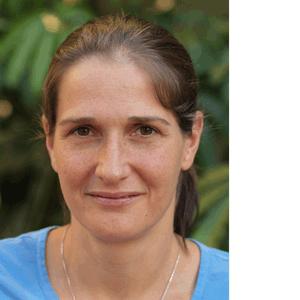 Katalin Fejes Tóth, Principal Investigator