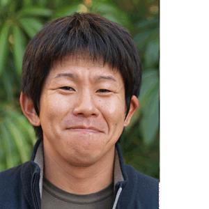 Masakazu Hamada